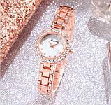 CL Жіночі годинники CL Princess, фото 3