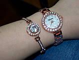 CL Жіночі годинники CL Princess, фото 4