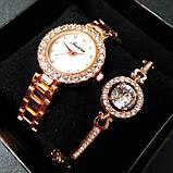 CL Жіночі годинники CL Princess, фото 5