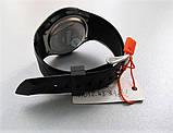 Skmei Дитячі годинники Skmei Punto 1269, фото 5