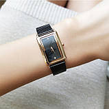 Shengke Женские часы Shengke Victoria, фото 3