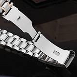 Jaragar Чоловічі годинники Jaragar Maestro, фото 8