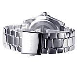 Curren Чоловічі годинники Curren Quartz, фото 4