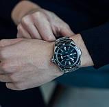 Curren Чоловічі годинники Curren Quartz, фото 7