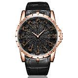 Onola Чоловічі годинники Onola Hindi, фото 2