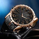 Onola Чоловічі годинники Onola Hindi, фото 3