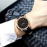 Onola Чоловічі годинники Onola Hindi, фото 5