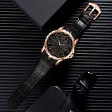 Onola Чоловічі годинники Onola Hindi, фото 6