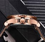 Onola Чоловічі годинники Onola Hindi, фото 8