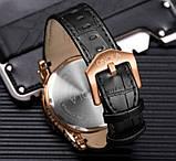 Onola Чоловічі годинники Onola Hindi, фото 9