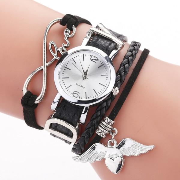 CL Жіночі годинники CL Angel