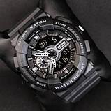 Skmei Чоловічі годинники Skmei Legend, фото 5