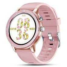 UWatch Смарт годинник Smart Forever