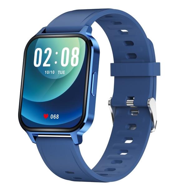 UWatch Смарт часы Smart BlueRay Ultra