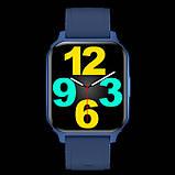 UWatch Смарт часы Smart BlueRay Ultra, фото 3