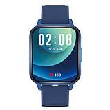 UWatch Смарт часы Smart BlueRay Ultra, фото 5