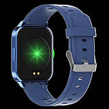 UWatch Смарт часы Smart BlueRay Ultra, фото 6