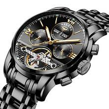 Ailang Чоловічі годинники Ailang Classic