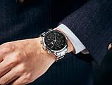 Cheetah Чоловічі годинники Cheetah Paris, фото 6