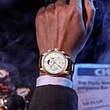 Lige Чоловічі годинники Lige Signature, фото 5