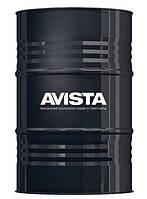 Масло AVISTA pure EVO GER SAE 10W-40 бочка 208л (Pennasol Lighttec 10W-40)