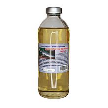 Акулячий жир 250 мл (Натуральний, очищений) Біотон Фарма Концерн Уралвитамины