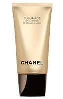Chanel Гель-масло для снятия макияжа Sublimage L'Huile-En-Gel De Demaquillage