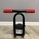 Детское велокресло, сиденье для ребёнка на велосипед, фото 3