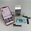 Тримач для телефону на кермо велосипеда, фото 4