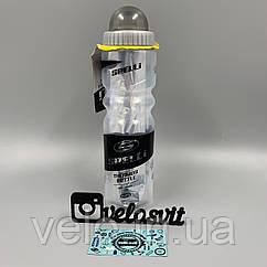 Термо-бутылка Spelli для воды