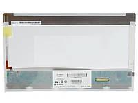 Экран (матрица) для Acer ASPIRE ONE 1400 FERRARI ONE
