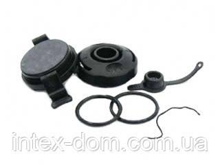 Воздушный клапан для надувных кроватей и матрасов Intex 66025 (10650)