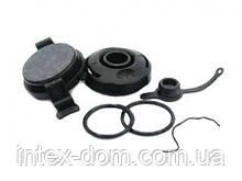 Повітряний клапан для надувних ліжок і матраців Intex 66025 (10650)
