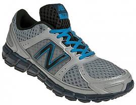 Кроссовки New Balance M750, фото 3