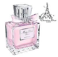 Christian Dior Miss Dior Cherie blooming boucuet тестер 100 мл Кристиан Диор Чери блумин букет