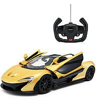 Машинка McLaren P1 на Радиоуправлении, фото 1