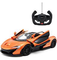 Машинка McLaren P1 на Радиоуправлении