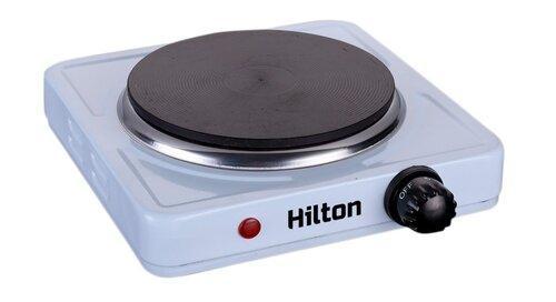 Плита настільна HILTON HEC-102