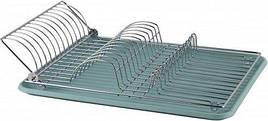 Сушилка для посуды MAXMARK MK-D2203 одноуровневая