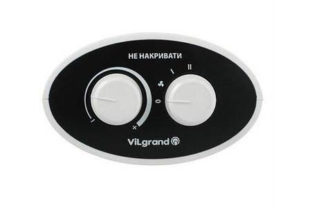 Тепловентилятор VILGRAND VFC157, фото 2
