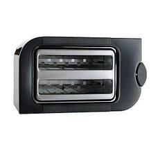 Тостер VILGRAND VT0929Н_black, фото 2