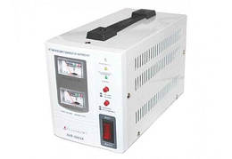 Стабилизатор напряжения LUXEON AVR-500 (белый)