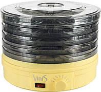 Сушка для овощей VINIS VFD-361C