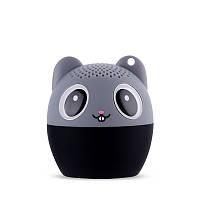 Портативная колонка SPS Bluetooth Speaker Audio Animals Мышонок