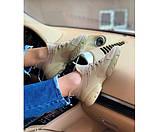 Кросівки, фото 2