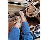 Кросівки, фото 3