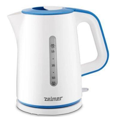 Чайник Zelmer ZCK7620B