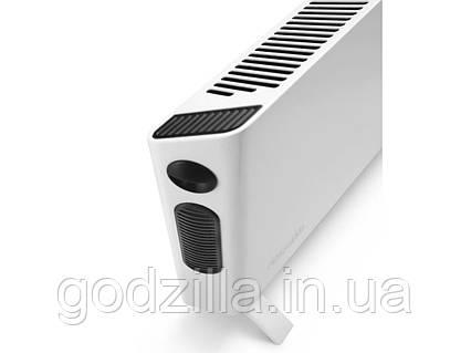 Конвекторы Delonghi HSX2320   2000W