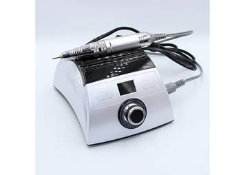 Фрезер ZS-710 45000 об/хв 65Вт Срібло