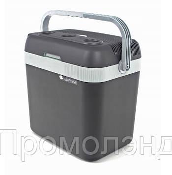 Автомобильный холодильник Sapphire 12/230В 32л